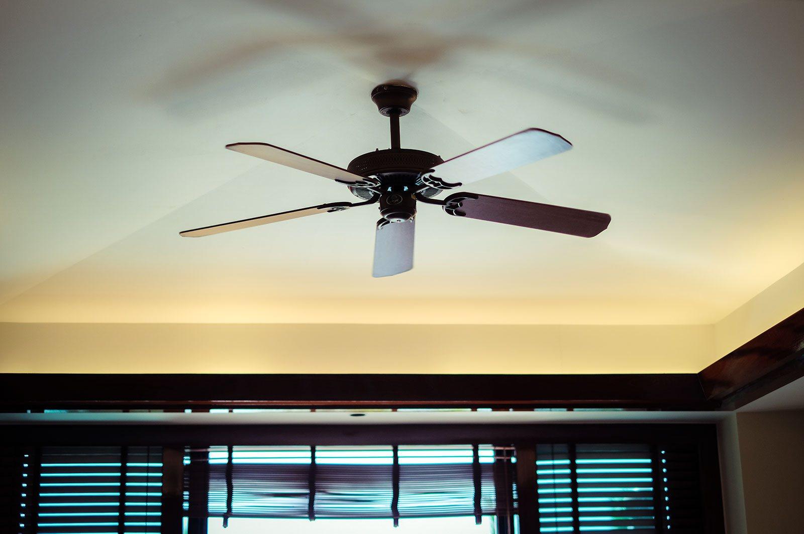 Ceiling Fan Installation Duluth Ga Socket Doctors